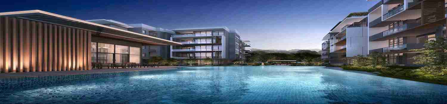 phoenix-residences-lap-pool-slider